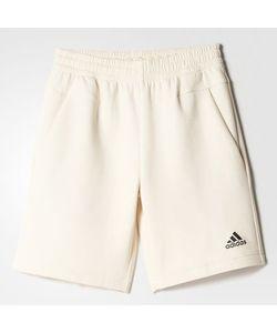 Adidas | Шорты Z.N.E. Nd