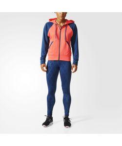 Adidas   Спортивный Костюм Athletics