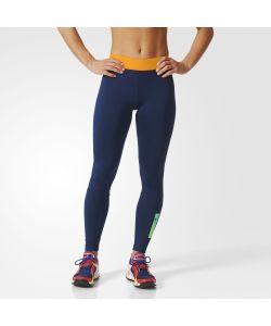Adidas | Леггинсы Stellasport Logo