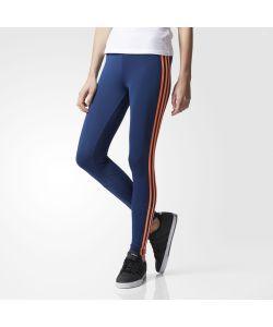 Adidas | Леггинсы Printed 3-Stripes Neo