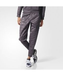 Adidas | Брюки Для Активного Отдыха Train Trackpant