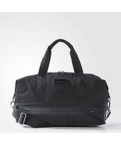 Adidas | Сумка Gym Bag S