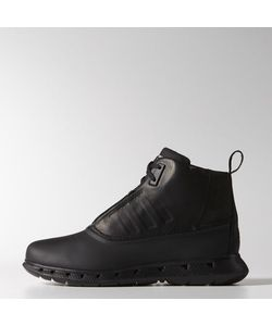 Adidas | Утепленные Ботинки Snow Easy Winter