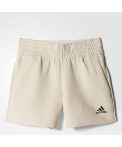 Adidas | Шорты Z.N.E.
