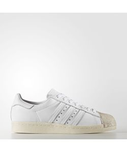 Adidas | Кроссовки Superstar 80s Originals