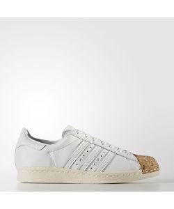 Adidas | Кроссовки Superstar 80s Originals