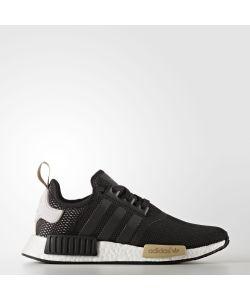 Adidas | Кроссовки Nmd R1 Originals