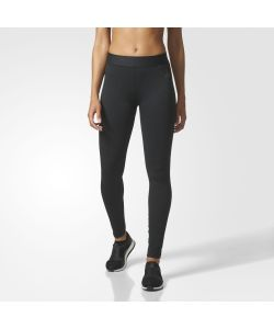 Adidas | Леггинсы Climaheat Seamless Performance