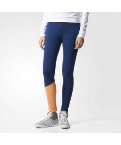 Adidas | Леггинсы Colorblock Neo