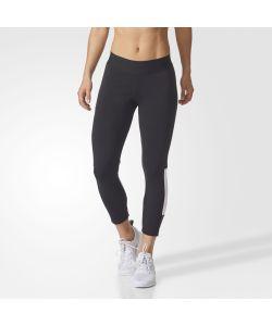 Adidas | Леггинсы 7/8 Athletics