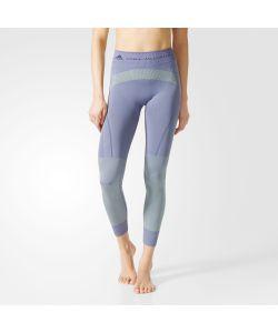 Adidas   Леггинсы Yoga Seamless By Stella Mccartney
