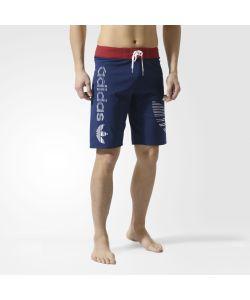 Adidas   Пляжные Шорты Basic Originals