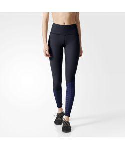 Adidas | Леггинсы Train Miracl Ti By Stella Mccartney
