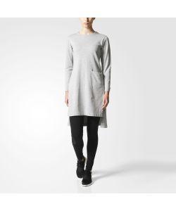 Adidas | Туника Y-3 Future Craft By