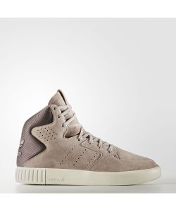 Adidas | Кроссовки Tubular Invader 2.0 Originals