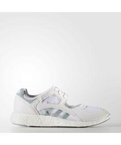 Adidas | Кроссовки Eqt Racing 91/16 Originals