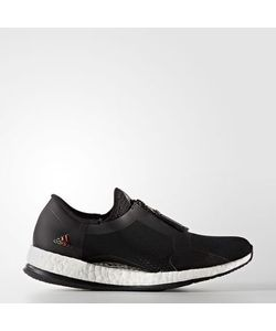 Adidas | Кроссовки Pure Boost X Trainer Zip