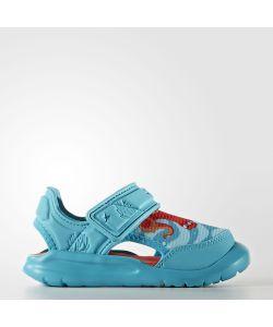 Adidas   Сандалии Disney Hank Fortaswim Performance