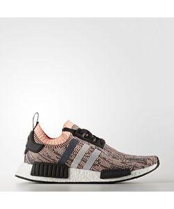 Adidas | Кроссовки Nmdr1 W Pk