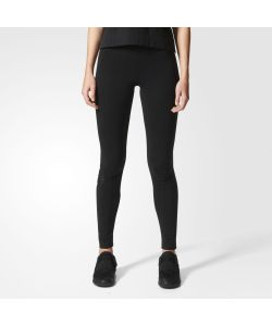 Adidas   Леггинсы Y-3 Jersey By