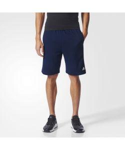 Adidas | Шорты Essentials Athletics