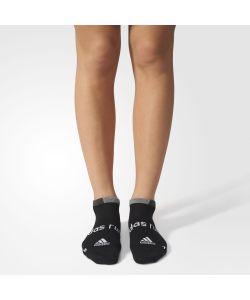 Adidas | Носки Для Бега No-Show Performance
