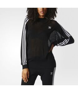 Adidas | Джемпер 3 Str Sweater