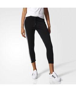 Adidas | Трикотажные Брюки 3 Str Cigarette