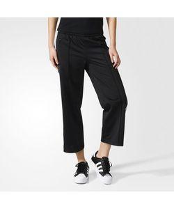 Adidas | Укороченные Брюки Sailor
