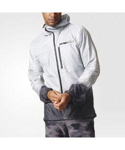 Adidas | Ветровка Agrav Wd Jkt