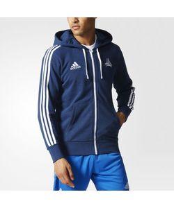 Adidas | Толстовка Tango Cage