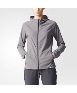Adidas | Джемпер W Trro Ho Fleec