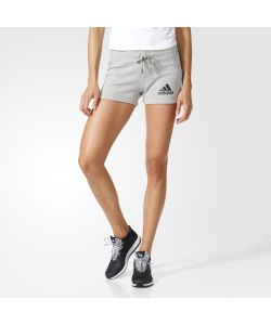 Adidas | Шорты Essentials Solid Athletics
