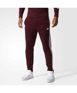 Adidas | Брюки Essentials 3-Stripes Athletics