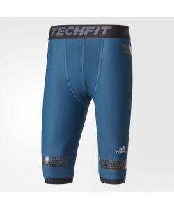 Adidas   Компрессионные Шорты Techfit Power Performance