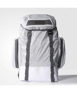 Adidas   Рюкзак Weekender