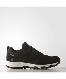 Adidas   Обувь Для Активного Отдыха Kanadia 7 Terrex Gore-Tex