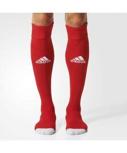 Adidas   Гетры Milano 16