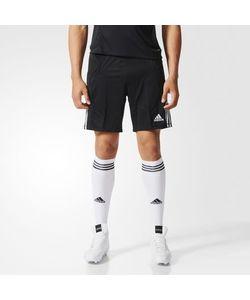 Adidas | Вратарские Шорты Tierro 13