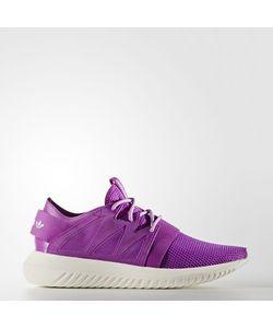 Adidas | Кроссовки Tubular Viral