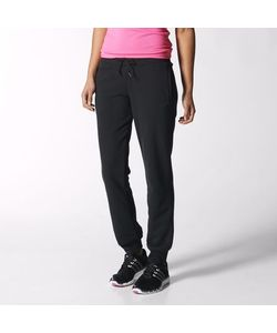 Adidas   Брюки Sport Essentials