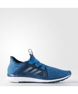 Adidas | Кроссовки Для Бега Edge Luxe