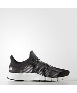 Adidas | Кроссовки Adipure Flex