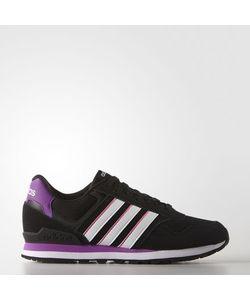 Adidas | Кроссовки 10k