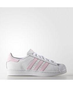 Adidas | Кроссовки Superstar