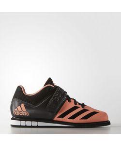 Adidas | Кроссовки Powerlift 3