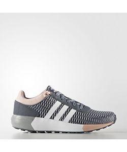 Adidas | Кроссовки Cloudfoam Race