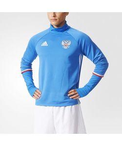 Adidas | Джемпер Сборной России Training