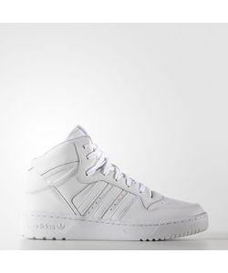 Adidas | Кроссовки M Attitude Revive