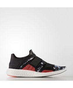 Adidas | Кроссовки Для Бега Pure Boost